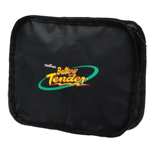 Battery Tender 500-0017 Battery Tender Carrying Case