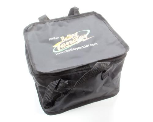 Battery Tender 500-0140 Zipper Pouch - Large 10in x 12in