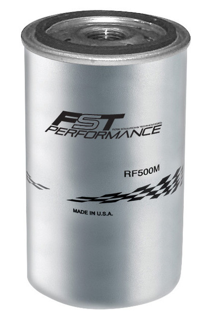 Fst Performance RF500M Repl Filter for RPM500