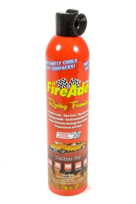 Fireade 22FA2K Fire Extinguisher 22oz FireAde 2000