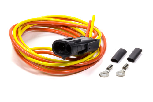 Fuel Injection Enterprises,Llc 28861 Coil Harness 4ft For All Sprint Mags