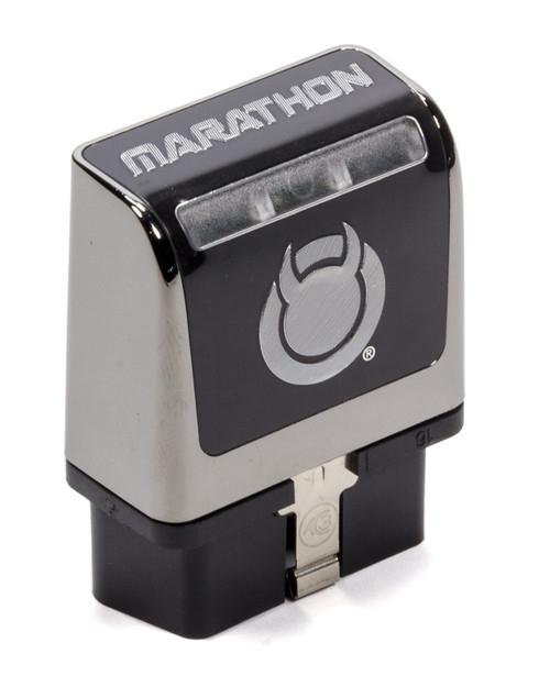 Diablosport M1000X Marathon OBDII Plug In Module
