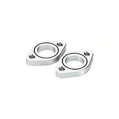 Csr Performance 9001 BBC Water Pump Spacers - 1/2in (Pair)