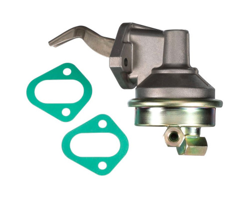 Carter M3643 Mechanical Fuel Pump - Buick