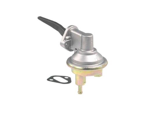 Carter M4511 Mechanical Fuel Pump - Buick V8