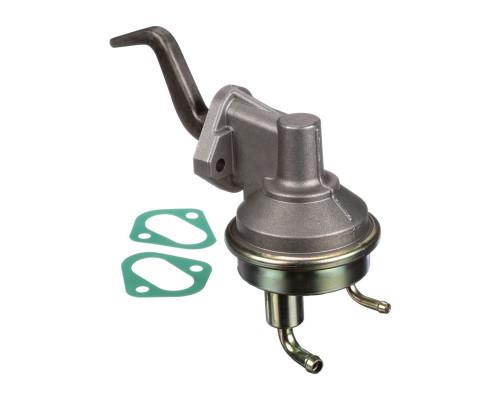 Carter M4885 Fuel Pump Pontiac V8 350/400/428/455