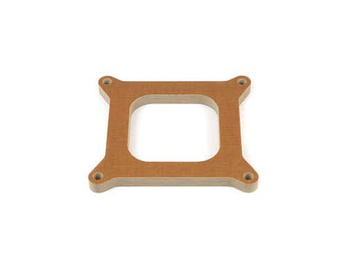 Canton 85-162 1/2in Phenolic Carb Spacer