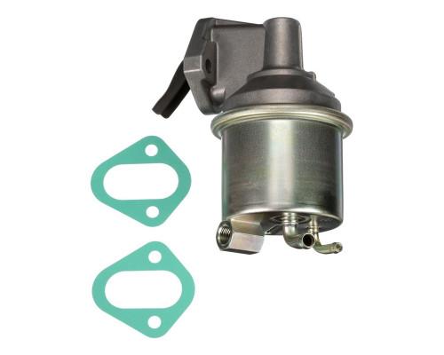 Carter M6955 Muscle Car Fuel Pump - SBC