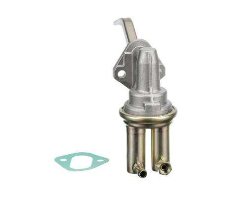 Carter M6962 Muscle Car Fuel Pump - SBF