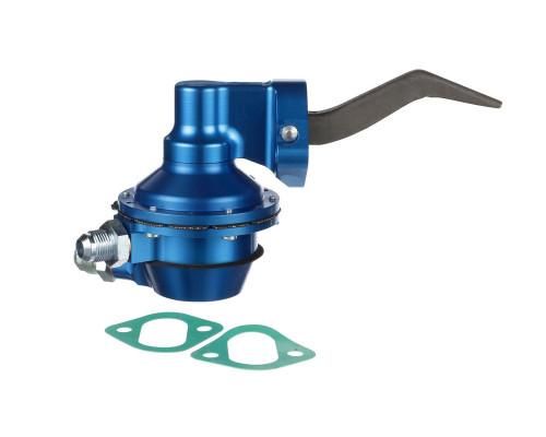Carter M7904G SBF Billet Aluminum Fuel Pump - Gas