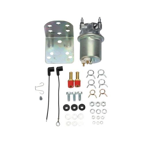 Carter P4070 Electric Fuel Pump 4-6 PSI