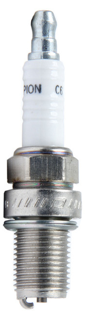 Champion Plugs C55CX 294 Racing Plug