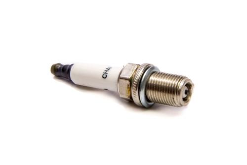 Champion Plugs C59A 256 Racing Plug