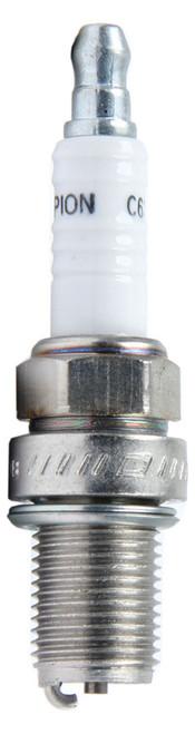 Champion Plugs C59CX 296 Racing Plug