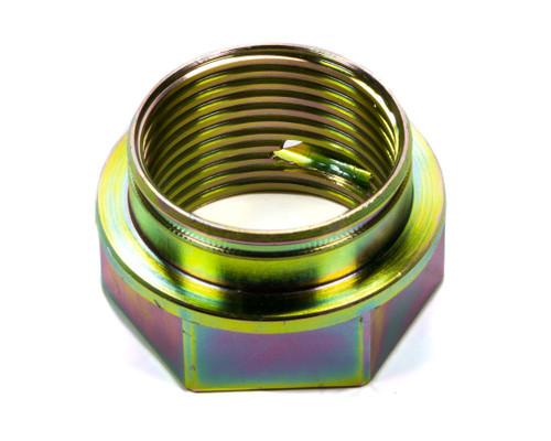 Bsb Manufacturing 7540-9 Adjuster Nut for XD Slider