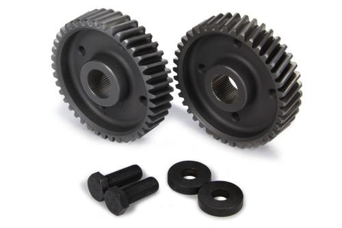 The Blower Shop 4560 192/250 Gear Set