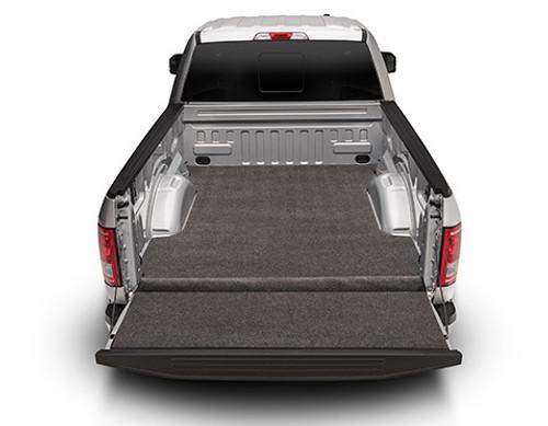 Bedrug XLTBMT02SBS XLT Mat 02-Dodge Ram 6.4' Bed