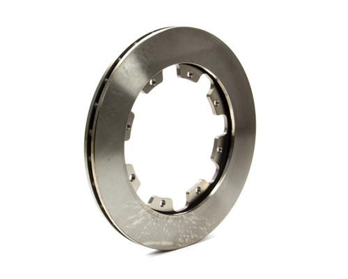 Ap Brake 1901782 28 Vane Brake Rotor RH .810-11.75 8 Bolt
