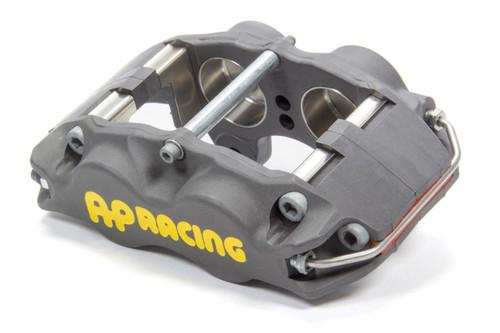 Ap Brake 1902801 Caliper LH ASA 1.875 x 1.75 x 1.25