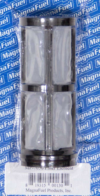 Magnafuel/Magnaflow Fuel Systems MP-7050 Filter Element