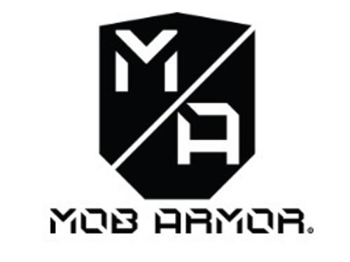 Mob Armor 100 Mob Armor Catalog