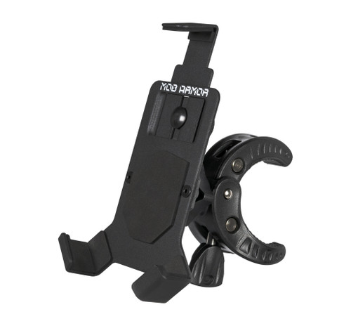 Mob Armor MOBC2-BLK-SM Switch Claw Small