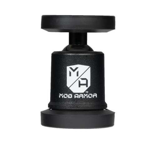 Mob Armor MOBN-PRO-BLK Mobnetic Pro 90 Black