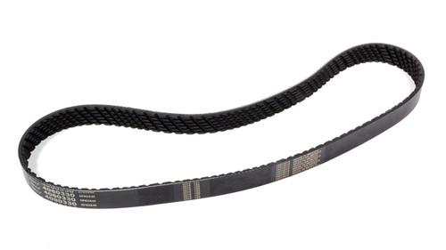 Krc Power Steering GDY4060330 6-Rib Serp. Belt 33.0in