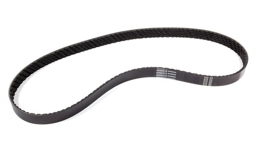 Krc Power Steering GDY4060374 6-Rib Serp. Belt 37.4in