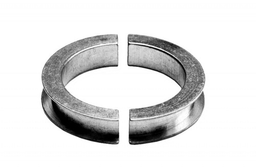 Joes Racing Products 13001 Reducer Bushing 1-3/4in to 1-3/8in.