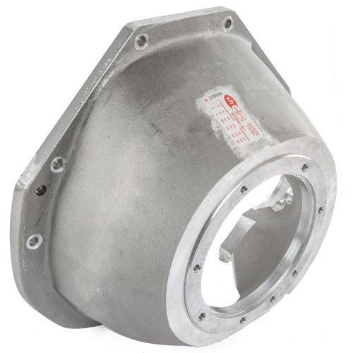 J-W Performance 92453-A164 SBF To TH400 Ultra-Bell 164 Tooth