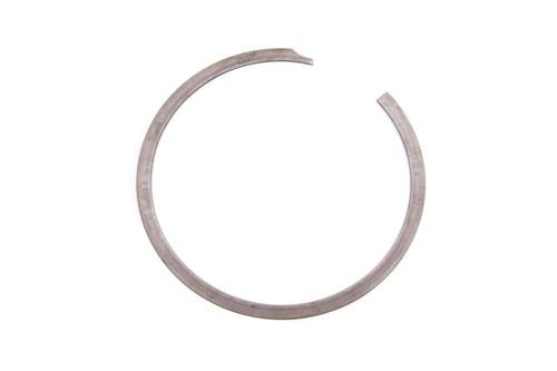 Howe 21250 Hub Snap Ring