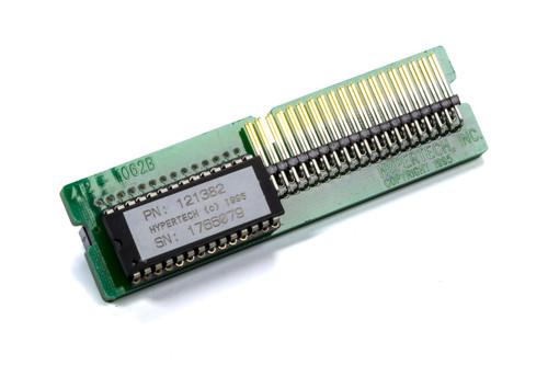 Hypertech 121382 91 Corvette 350 TPI Auto Computer Chip
