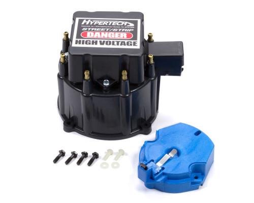 Hypertech 4052 85-86 Camaro 305/85-91 Vette 350 Power Coil Kit