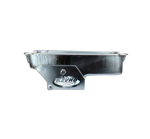 Kevko Oil Pans & Components M301 SBM 318-340 Oil Pan 6qt