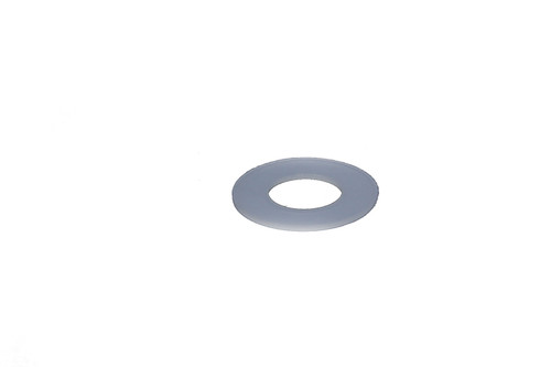 Dirt Defender Racing Products 20040 Nylon Washer For Mud Cover
