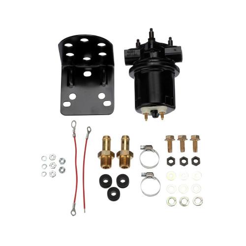 Carter P4601HP Electric Fuel Pump 9.5ps i 50 gph