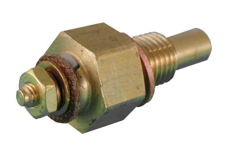 Classic Instruments SN12MM Temperature Sensor 12MM