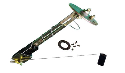 Classic Instruments SN36 Tank Sender 0-30 OHM Adjustable 6-24