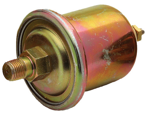 Classic Instruments SN52 Oil Pressure Sender 100 PSI
