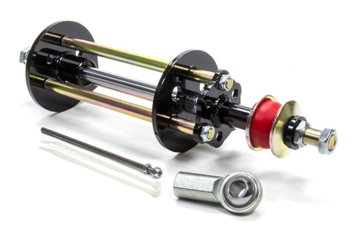 Bsb Manufacturing 7600 Pullbar Outlaw Two- Way
