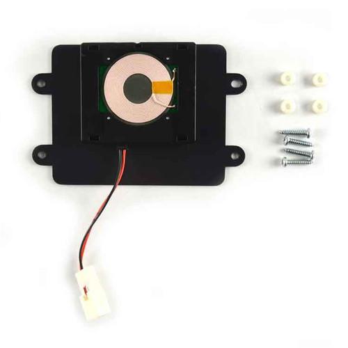 Brandmotion FDMC-1285 15-18 GM Wireless Charge r Retrofit Repair Kit