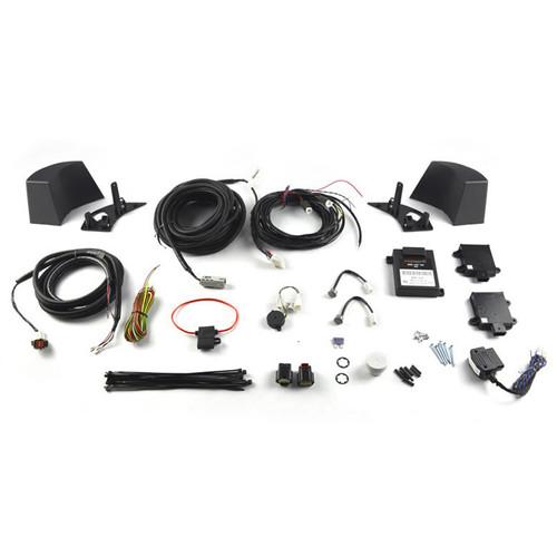 Brandmotion RDBS-1520 F150 Radar Blind Spot System Pre Calibrated