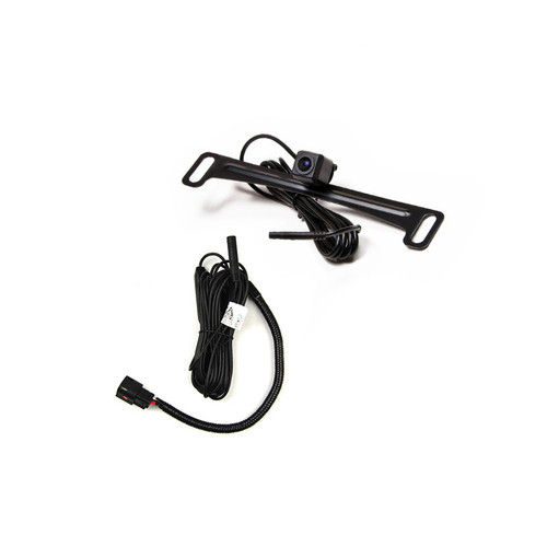 Brandmotion 9002-7552 17-   Ford F250 Factory Tailgate Harness