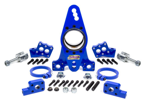 Bsb Manufacturing 83702-R XD Bearing Birdcage Right with Shock Mounts