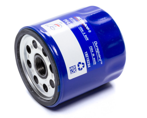 Atp Chemicals & Supplies PF-47 A-C Oil Filter