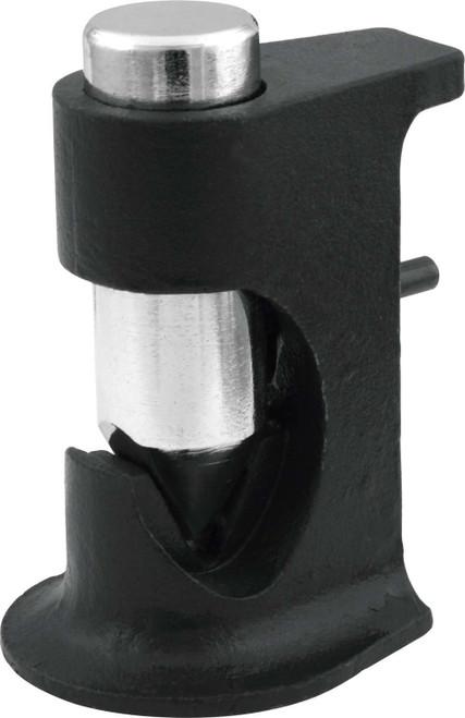 Quickcar Racing Products 64-020 Impact Crimper