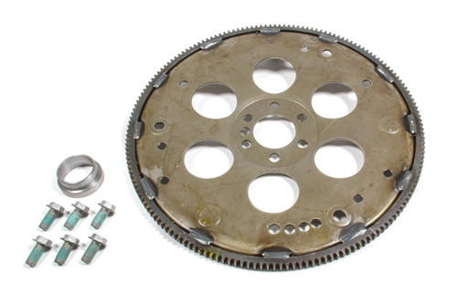 Advance Adapters 712500A LS Engine to GM TH350/ 700R/200R4 Trans Kit