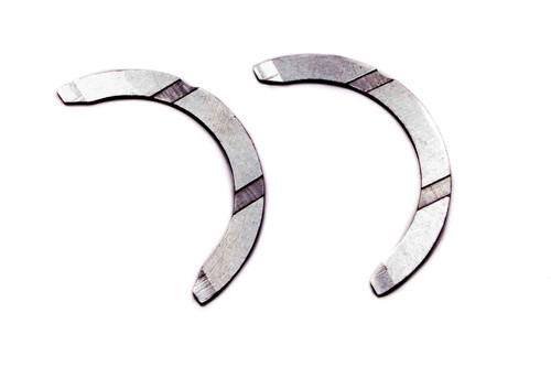 Acl Bearings 1T1219-STD Thrust Bearing Set