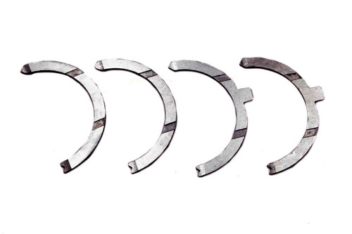 Acl Bearings 2T8103-STD Thrust Washers